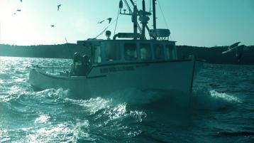 Wicked Tuna › Competition