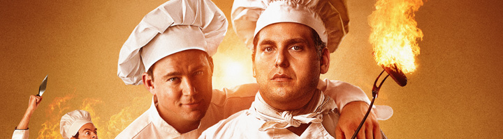 FAST CO.CREATE FEATURES 22 JUMP STREET TITLES